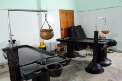 Panchakarma-Treatment-Room-1-1